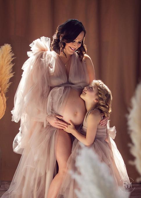Rosio-maternity-photography-toronto-14__