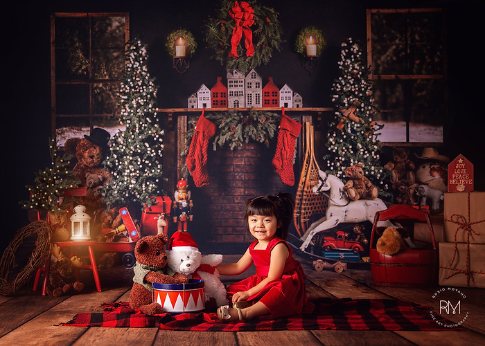 christmas-session-rosio-moyano-photograp