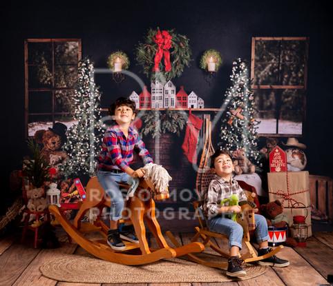 Fanny-christmas-minis002.jpg