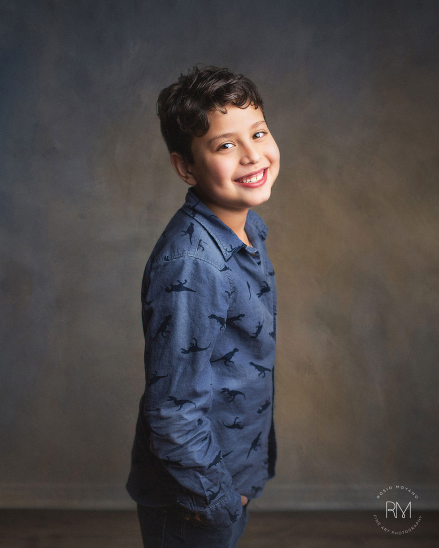 Rosio-best-child-photography-toronto-2.j