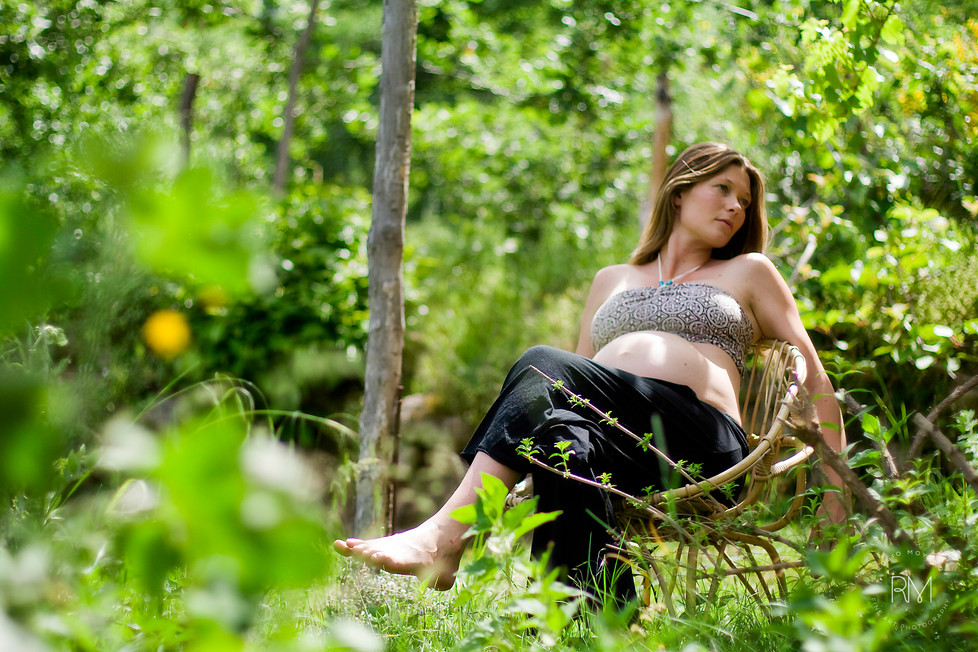RosioMoyano-maternity-photography-toront
