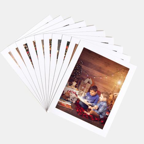 Xmas-Packs-Floricolor-2019-ES-2_rosio.jp
