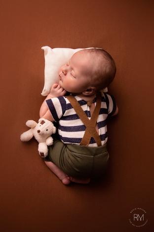 Rosio-best-newborn-photography-toronto-9