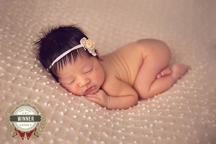 56906440_Newborn_Rosio_Moyano_Aug2020_22