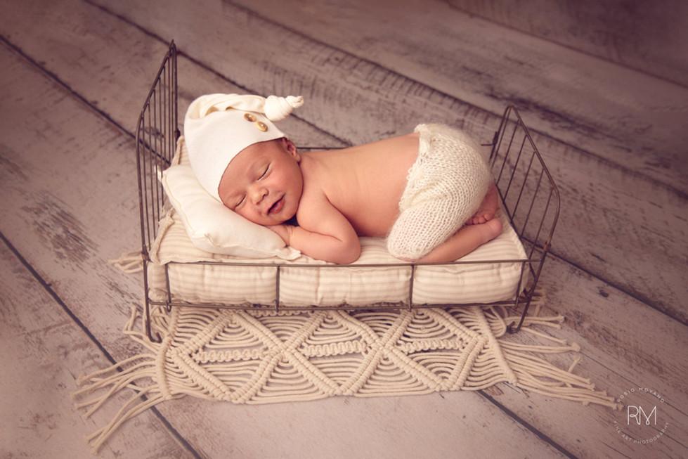 RosioMoyano-newborn-photography-toronto-
