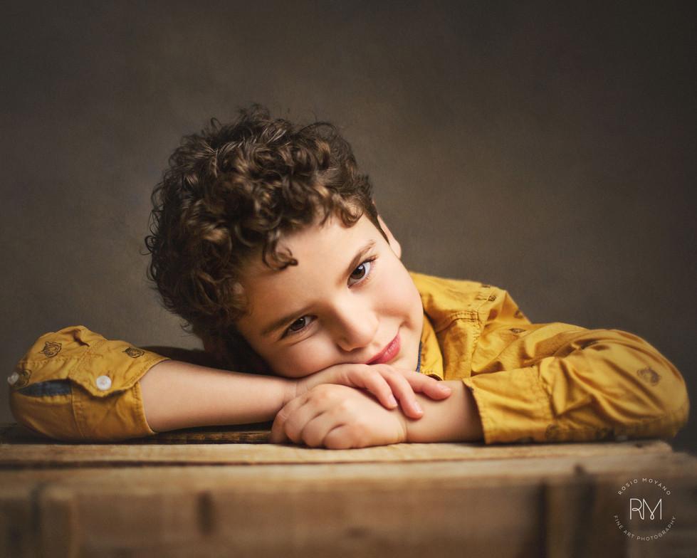 Rosio-best-child-photography-toronto-3.j