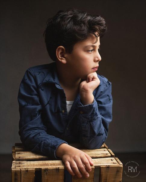 Rosio-best-child-photography-toronto-4.j