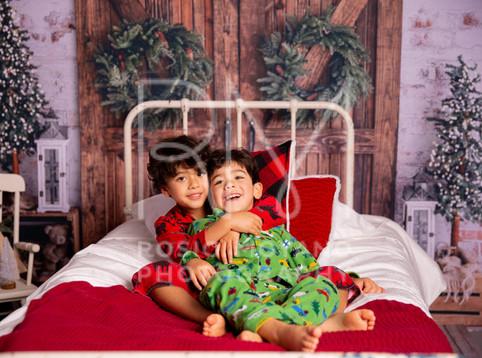Fanny-christmas-minis032.jpg