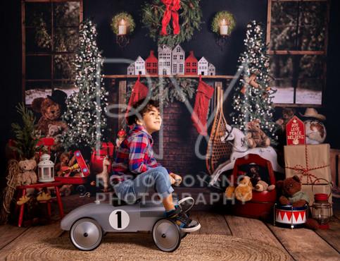 Fanny-christmas-minis009.jpg