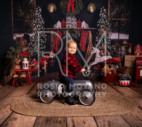 Alyssa-christmas-minis_-014.jpg