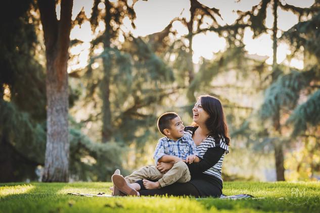 RosioMoyano-family-photography-toronto-2