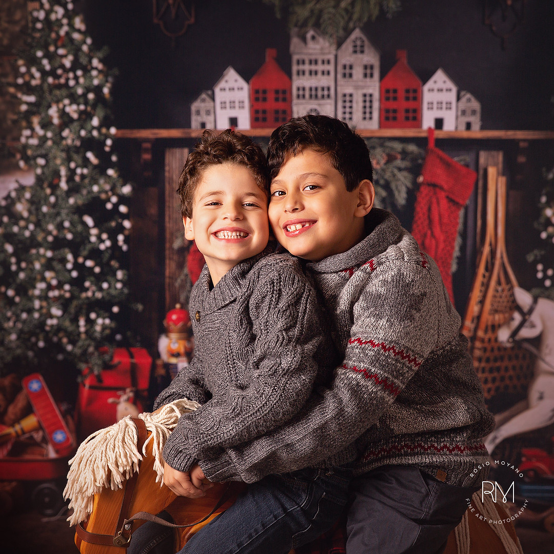 christmas-session-rosio-moyano-photograp