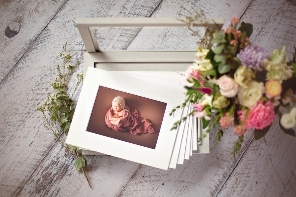 Rosio-moyano-photography-studio-toronto-3.jpg