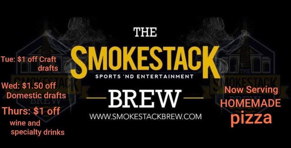 04012020 Smokestack Brew FB Cover Image.