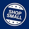 2020 Shop Small Logo.jpg