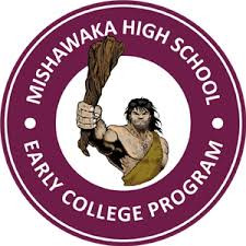 Mishawaka High School Logo