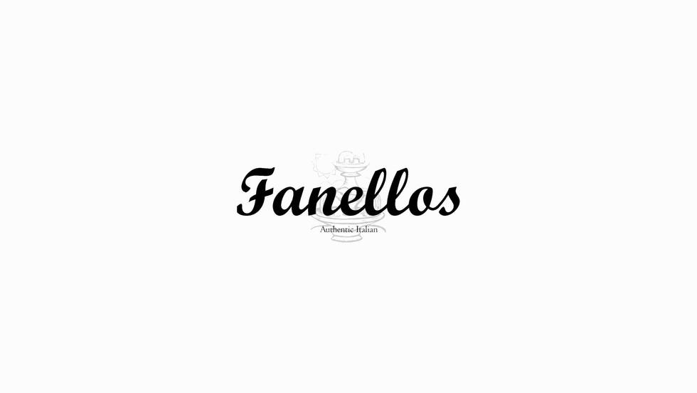 FANELLOS