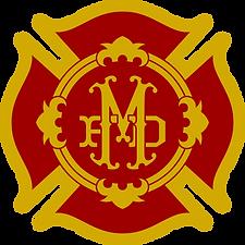 Mishawaka Fire Seal.png