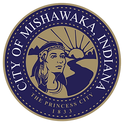 Mishawaka City Seal Transparent.png