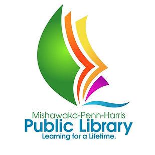 Mishawaka Public Library Logo.jpg