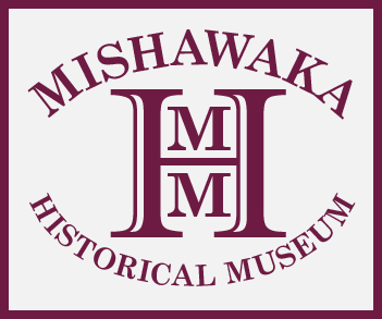 Mishawaka Historical Museum Logo