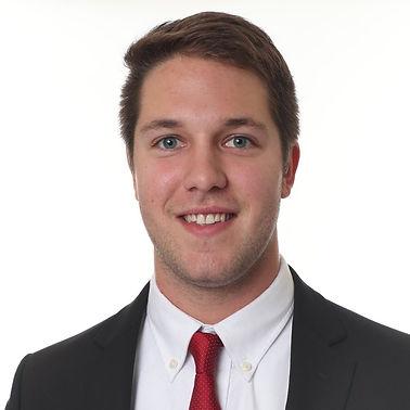 Joey Lange Profile Image.jpg