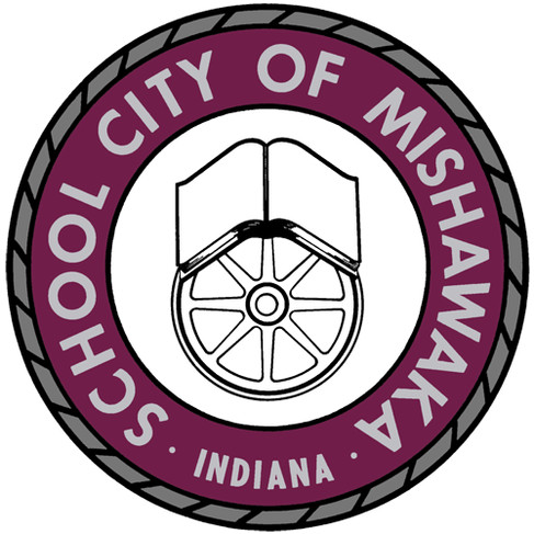 School City of Mishawaka Logo 2.jpg