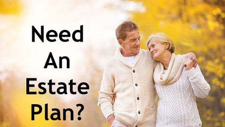 Join RLO for a Webinar on May 13th: How to Get Your Estate Plan Done and Avoid Probate