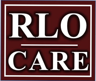 RLO Client Care Program Logo_edited_edit