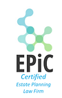 epic-certified-badge.png