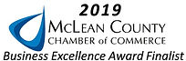 McLean%20County%20Chamber%20of%20Commerc