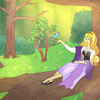 briar_rose_by_delusional_dreams-d63x2i4.png