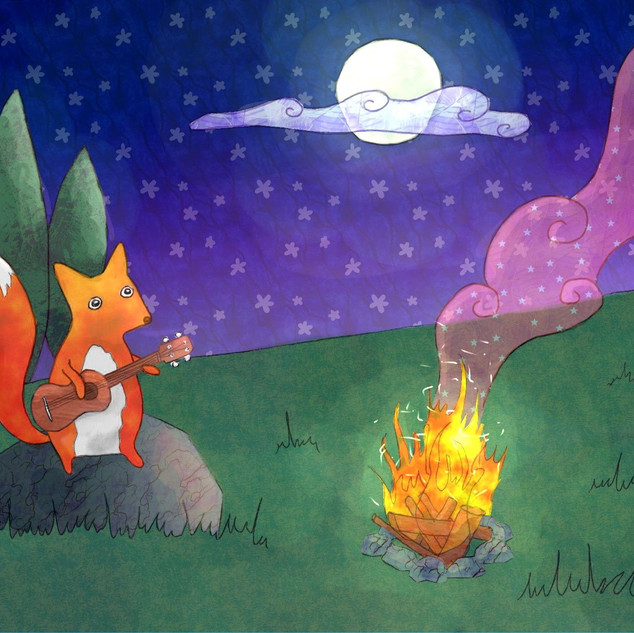 foxcamp.jpg