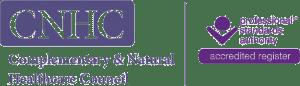 CNHC-logo-300x86.png
