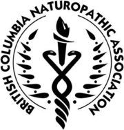 Naturopathic Medicine  Victoria BC