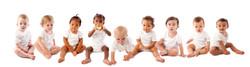 Pediatric Health