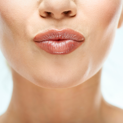 Lip Lines, Volume and Definition