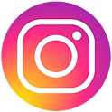 instagram%20logo_edited.png
