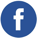 facebook%20logo_edited.png