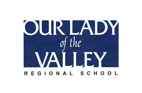 OLV Logo2.jpg