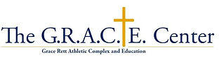 The GRACE Center Logo.jpg