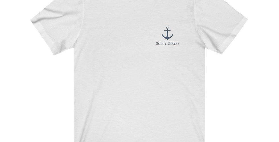 Anchor Tee