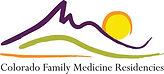 COFMR Logo_2017.jpg