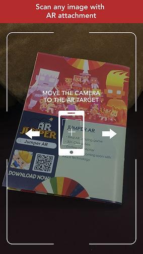 screenShot_iphone_2.jpg