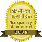 medical-tourism-award.jpg