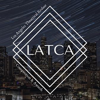 LATCA.png