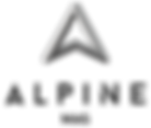 logo_header_440x372.png