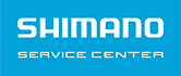 SHIMANO SERVICE CENTER.png