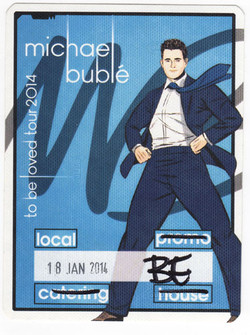 2014-MICHAEL-BUBLE