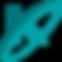 Logo Klant & Klaar